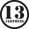 13clothing