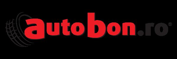 Anvelope-Autobon
