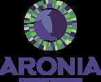 Aronia-Charlottenburg