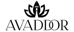 Avaddor