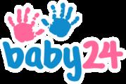 Baby24