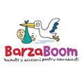 BarzaBoom