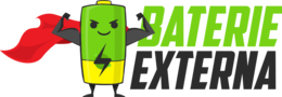 BaterieExterna