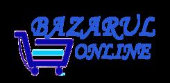 BazarulOnline