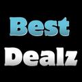 BestDealz