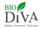 BioDiva