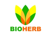 Bioherb