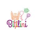 Bitilini