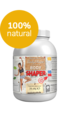BodyShape Nutrition