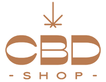 CBDShop