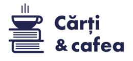 CartiSiCafea