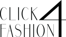 Click4Fashion