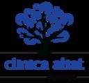 Clinica-Aliat
