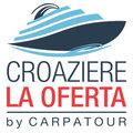 Croazierelaoferta