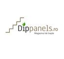 DIPpanels