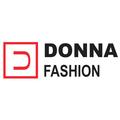 DonnaFashion