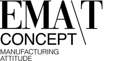 EMA\T Concept