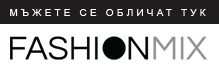 FashionMix.bg