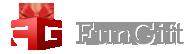FunGift