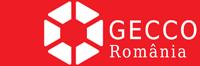 Gecco-Romania