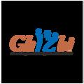 Ghizbi