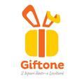 Giftone