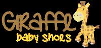 Giraffe-Shoes