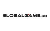 GlobalGame