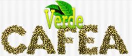Greencoffe