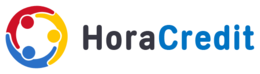 HoraCredit