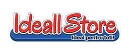 IdeallStore
