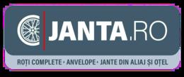 Janta
