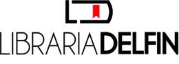 LibrariaDelfin