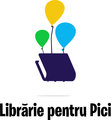 LibrariePentruPici