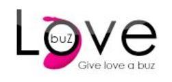 LoveBuz