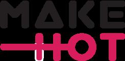 MakeHot