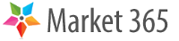 Market365
