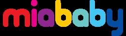 Miababy