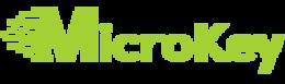 MicroKey