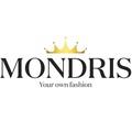 Mondris