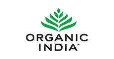 OrganicIndia