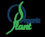 Organicplant