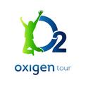 OxigenTour