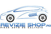 RevizieSHOP