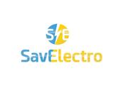 Savelectro