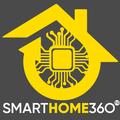 SmartHome360