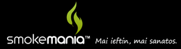 SmokeMania