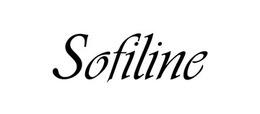 Sofiline