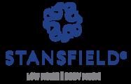 Stansfield-Fashion