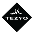 Tezyo by Otter Distribution